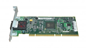 010134R-000 - HP NC6134 PCI-X 1000Base-SX Gigabit Ethernet Controller Network Interface Card (NIC)