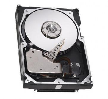 03N5285 - IBM Ultrastar 15K300 147GB 15000RPM Ultra-320 SCSI 80-Pin 16MB Cache 3.5-inch Hard Disk Drive (FC 3279)