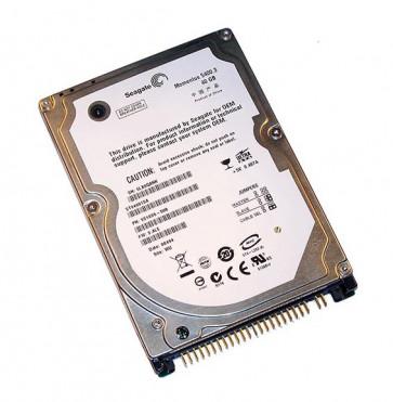 0950-4310 - HP 20GB 4200RPM ATA-100 2.5-inch Hard Drive for OmniBook XT1500