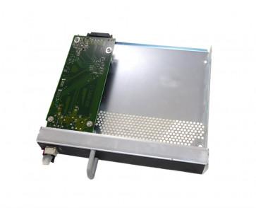 218960R-B21 - HP Fibre Channel I/O Module with 2GB/s SFP Transceiver for MSA1000