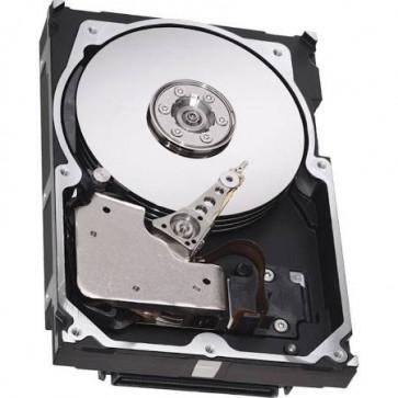 250187-001 - HP 72.8GB 10000RPM Ultra-160 SCSI non Hot-Plug LVD 68-Pin 3.5-inch Hard Drive