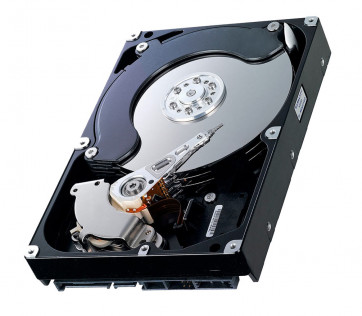 333512-003 - HP 160GB 7200RPM SATA 1.5GB/s 3.5-inch Hard Drive