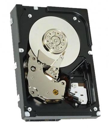 39R7360 - IBM 73GB 15000RPM SAS 3Gbps Hot Swap 3.5-inch Internal Hard Drive