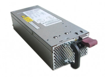 403781-001 - HP 1000-Watts Hot-pluggable Power Supply for ML370G5/DL380G5 (Clean pulls)