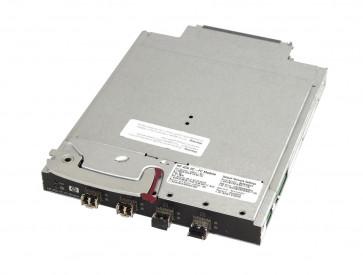 409513-B21N - HP 4GB Virtual Connect Fiber Channel Module for c-Class BladeSystem