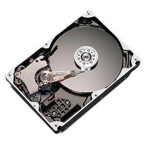 4D020H1 - Maxtor DiamondMax D540X 20 GB 3.5 Internal Hard Drive - IDE Ultra ATA/100 (ATA-6) - 5400 rpm - 2 MB Buffer
