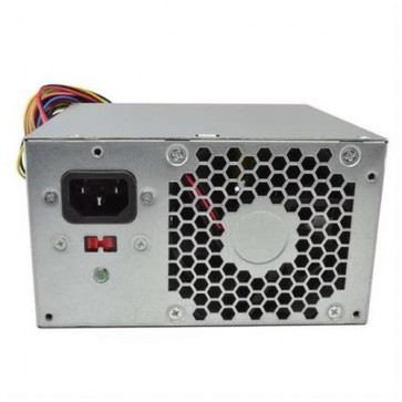 617033-001 - HP 220-Watts Power Supply (
