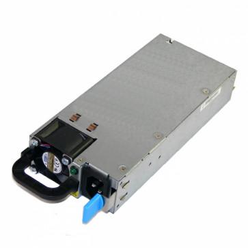 67Y1497 - Lenovo 750-Watts Redundant Power Supply for ThinkKServer RD240
