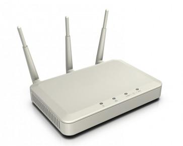 AIR-LAP1524PS-A-K9 - Cisco 1520 Series Mesh Access Points