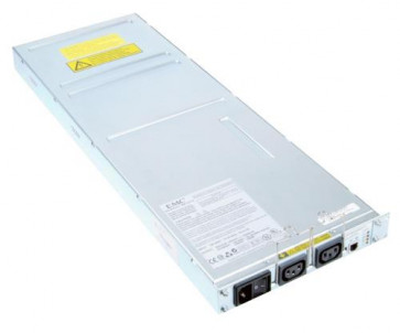 AX4-5SPS-DE - EMC Clariion Power Supply 1000w