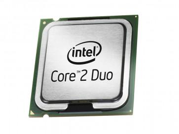 BX80557E6600 - Intel Core 2 DUO E6600 2.4GHz 4MB L2 Cache 1066MHz FSB LGA-775 65NM 65W Processor
