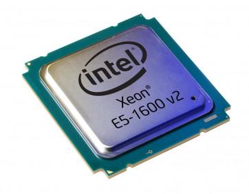 CM8063501589600 - Intel Xeon E5-1680 v2 8 Core 3.00GHz 0.00GT/s QPI 25MB L3 Cache Socket FCLGA2011 Processor