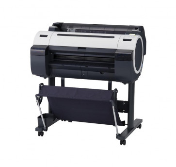 HP DesignJet T790 24-inch PostScript Printer for CAD and GIS