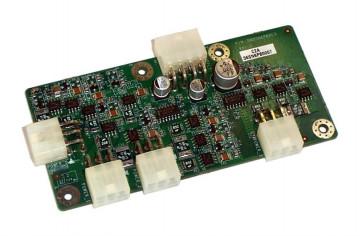 DA0SN6PB6C3 - Dell Power Distribution Unit Panel for PowerEdge 750 PowerVault 745n