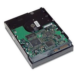 DY546AV - HP 80GB 7200RPM SATA 1.5GB/s 3.5-inch Hard Drive