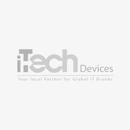 GLC-LH-SM - Cisco Systems