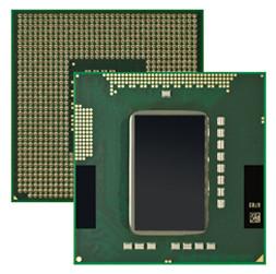 i7-3540M - Intel Core i7-3540M Dual Core 3.00GHz 5.00GT/s DMI 4MB L3 Cache Mobile Processor