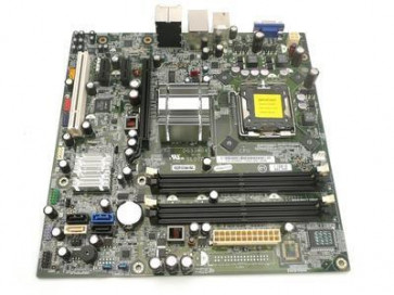K068D - Dell System Motherboard for Inspiron 518 (Refurbished)