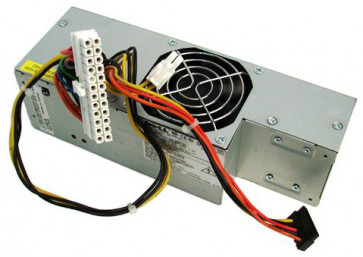 N220P-01 - Dell 220-Watts Power Supply for Optiplex GX520 SFF