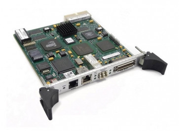 NME-WAE-502-K9 - Cisco Router Network Module