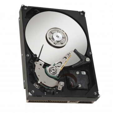 P1733-60103 - HP 13.5GB 7200RPM IDE Ultra ATA-100 3.5-inch Hard Drive