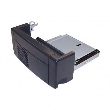 R113C - Dell Duplexer for Color Laser Printer 2130cn