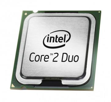 SLB9L - Intel Core 2 DUO E8600 3.33GHz 6MB L2 Cache 1333MHz FSB LGA775 Socket Processor