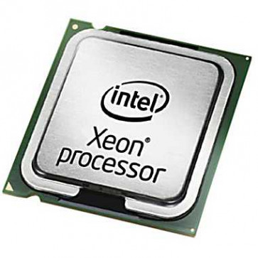 X5472 - Intel Xeon X5472 Quad Core 3.00GHz 1600MHz FSB 12MB L2 Cache Processor
