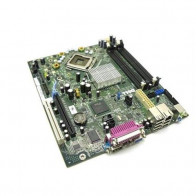 0T1663 - Dell System Board (Motherboard) for OptiPlex SX270 (Refurbished)