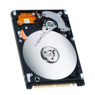 331415-606 - HP 4.3GB 4200RPM IDE Ultra ATA-33 2.5-inch Hard Drive