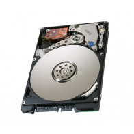 430120-001 - HP 60GB 5400RPM SATA 1.5GB/s 2.5-inch Hard Drive