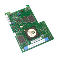 48P7061 - IBM EServer BladeCenter Fibre Channel EXPANSION Card