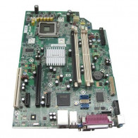 656961-001 - HP 6300 Pro LGA 1155/Socket H2 DDR3 SDRAM Desktop Motherboard (New pulls)
