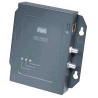 AIR-PWRINJ-BLR1 - Cisco Aironet Power Injector LR for BR1400 Series