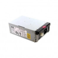 DPS-600-PB - HP 575-Watts 100-240V Redundant Hot-Pluggable Switching Power Supply for ProLiant DL380 G4 Server