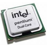 E6600 - Intel Pentium E6600 Dual Core 3.06GHz 1066MHz FSB 2MB L2 Cache Processor
