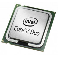 E8600 - Intel Core 2 Duo E8600 3.33GHz 1333MHz FSB 6MB L2 Cache Desktop Processor
