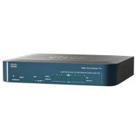 ESW-520-8P-K9 - Cisco ESW500 Series 8-Port Fast Ethernet PoE 1-Port SFP Switch