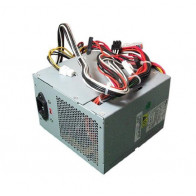 FSP460-60GLC - Sparkle 460-Watts Server Power Supply (Clean pulls)