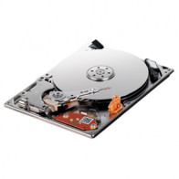 HS082HB - Samsung Spinpoint HS082HB 80 GB Internal Hard Drive - IDE Ultra ATA/100 (ATA-6) - 4200 rpm - 8 MB Buffer