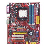 MS-7125 - MSI K8n Neo4 Nvidia Nforce4 Skt 939 Motherboard (Refurbished)