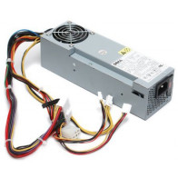 OP2721 - Dell 160-Watts ATX Power Supply