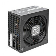 P1450SX2B9 - XFX ProSeries Core Edition 450-Watts 80 Plus Bronze Active PFC Power Supply