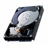 PD892A - HP 250GB 7200RPM SATA 3GB/s 3.5-inch Hard Drive
