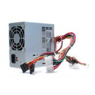 PS-5301-08 - Dell 300-Watts Power Supply for Inspiron 530 531 VOSTRO 200 400
