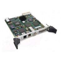 SM-ES3G-16-P - Cisco Router Service Module