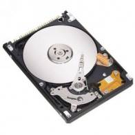 ST9160824AS - Seagate Momentus 5400 FDE.2 ST9160824AS 160 GB 2.5 Internal Hard Drive - SATA/150 - 5400 rpm - 8 MB Buffer