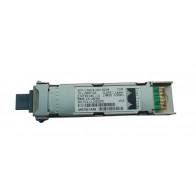 XFP-10GLR-OC192SR - Cisco Multirate 10GBASE-LR/-LW OC-192/STM-64 SR-1 XFP