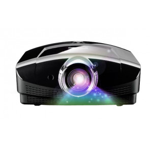 0039WA1 - Lenovo ThinkVision C400 DLP Projector 2650 ANSI Lumens XGA (1024 x 768) 802.11g Wireless