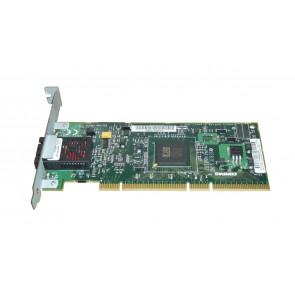 010134R-000 - HP NC6134 PCI-X 1000Base-SX Gigabit Ethernet Controller Network Interface Card (NIC)